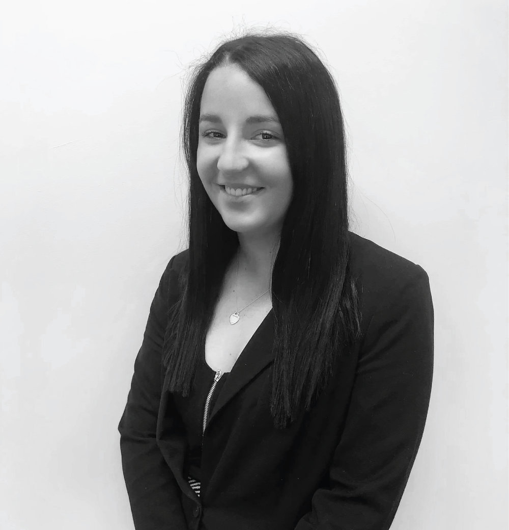 Mikayla Saelman - Assistant BookkeeperMikayla's excellent understanding of Xero and all aspects of bookkeeping enables her to meet all clients needs as she continues to expand her knowledge in accounting.Contact: mikayla@greenaccounting.com.au