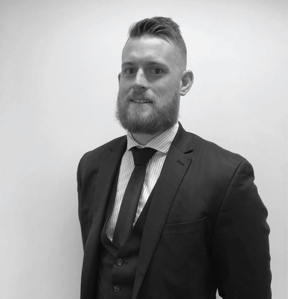 Nathan Green - AccountantHaving recently retired from the demands of an NRL player, Nathan is currently studying accounting at university whilst brushing up on his accounting skills at the practice making him a valuable employee.Contact: nathan@greenaccounting.com.au