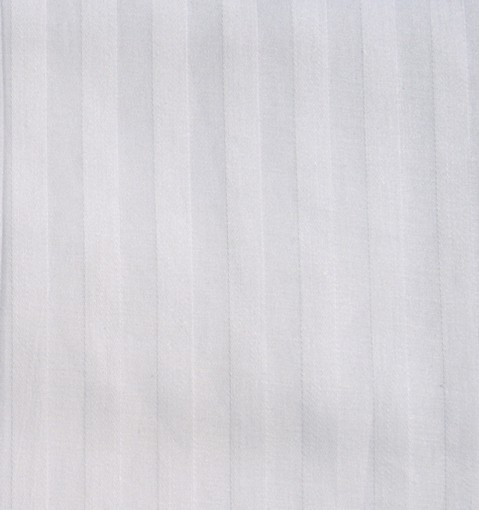 1 cm stripe