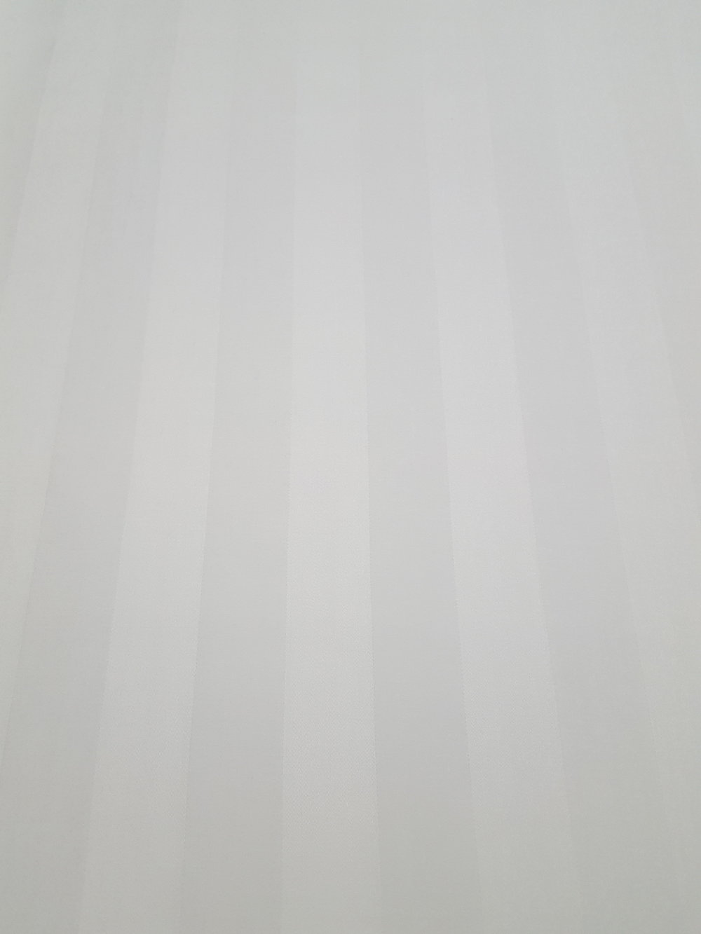 3cm stripe