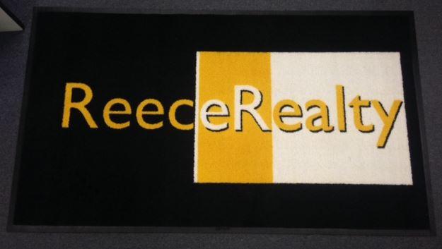 mats personalized reece.JPG