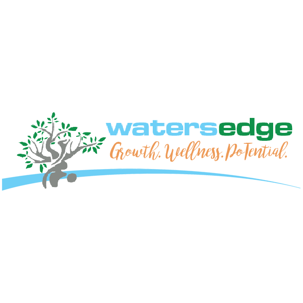 logo-watersedge.png
