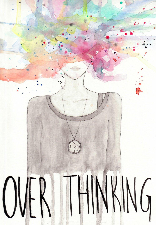 overthinkinking.jpg