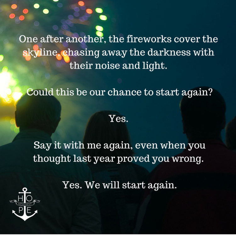 When+you+see+the+fireworks+-+Hope+Movement.png