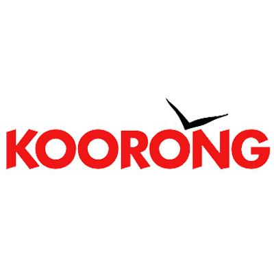 sponsor-koorong.jpg