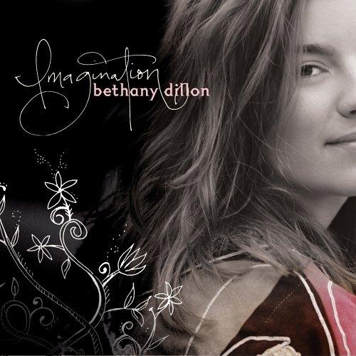 Imagination - Bethany Dillon2005