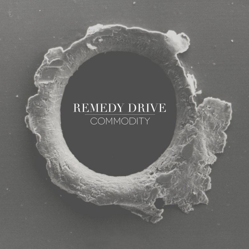 Commodity - Remedy DriveRelease Date: 9/23/2014Rating: 9.5 / 10