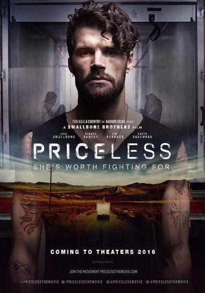 Priceless - M