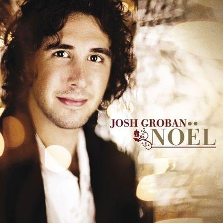 Noel (Deluxe Edition) - Josh Groban