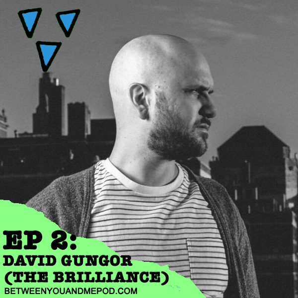 Brilliance ep cover.jpg