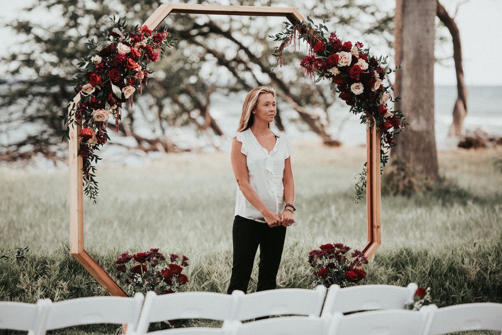 Weddings+with+annie+insta++(1+of+1).jpg