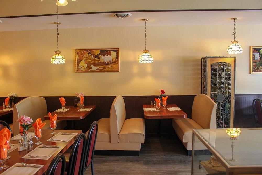 India-House-Restaurant.jpg