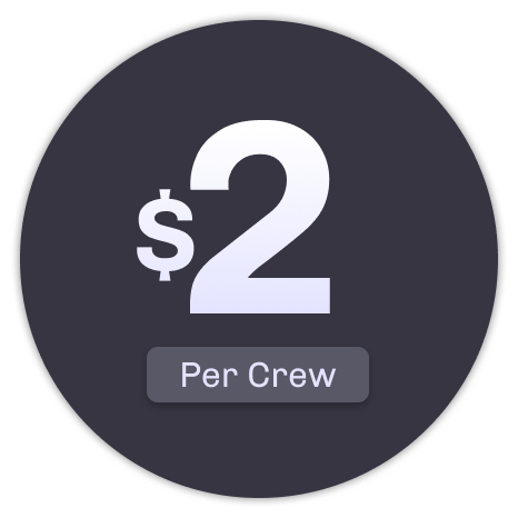 Pricing2.png