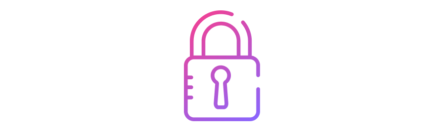 Icon_Encryption.png