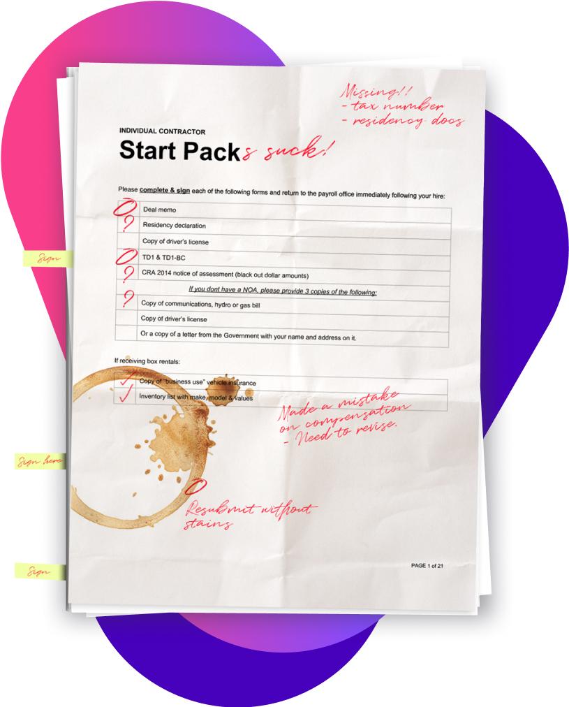 StartPack7.png