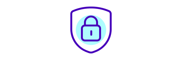 Security_2FA.png