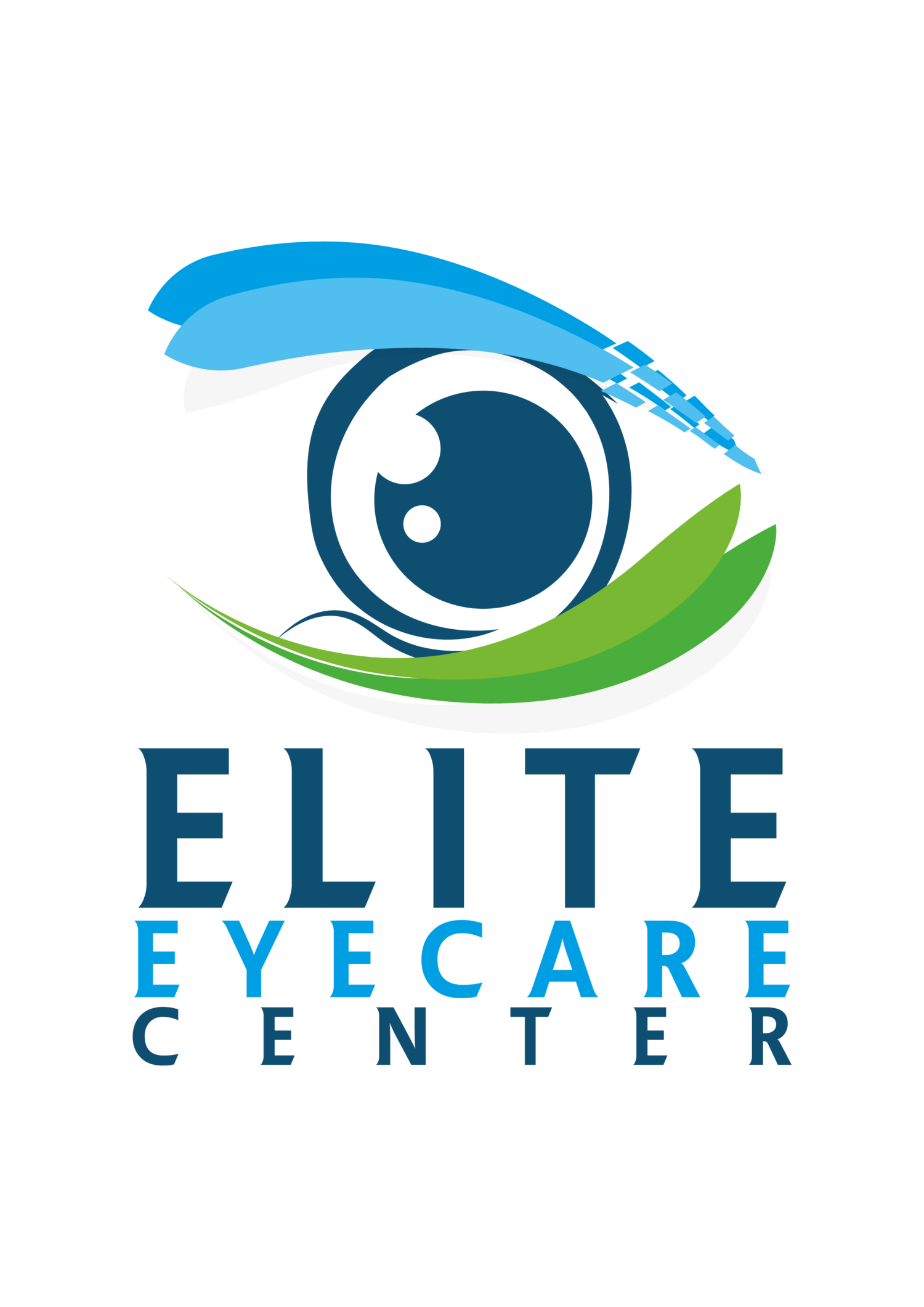 Elite Eyecare Center