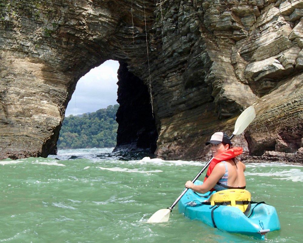 kayakCave.jpg