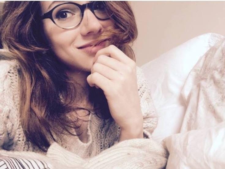 andrina.jpg