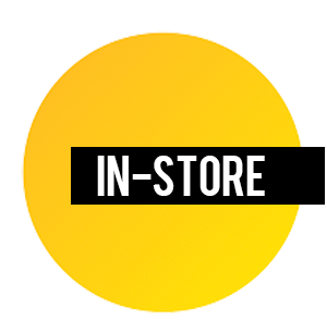 titles-instore.png