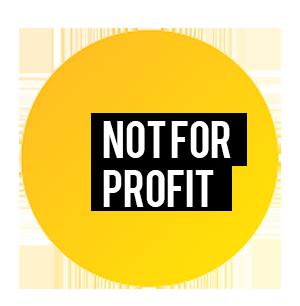 titles-notforprofit.png