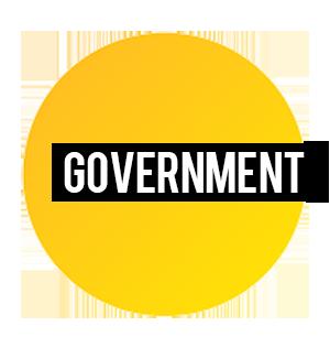 titles-govt.png