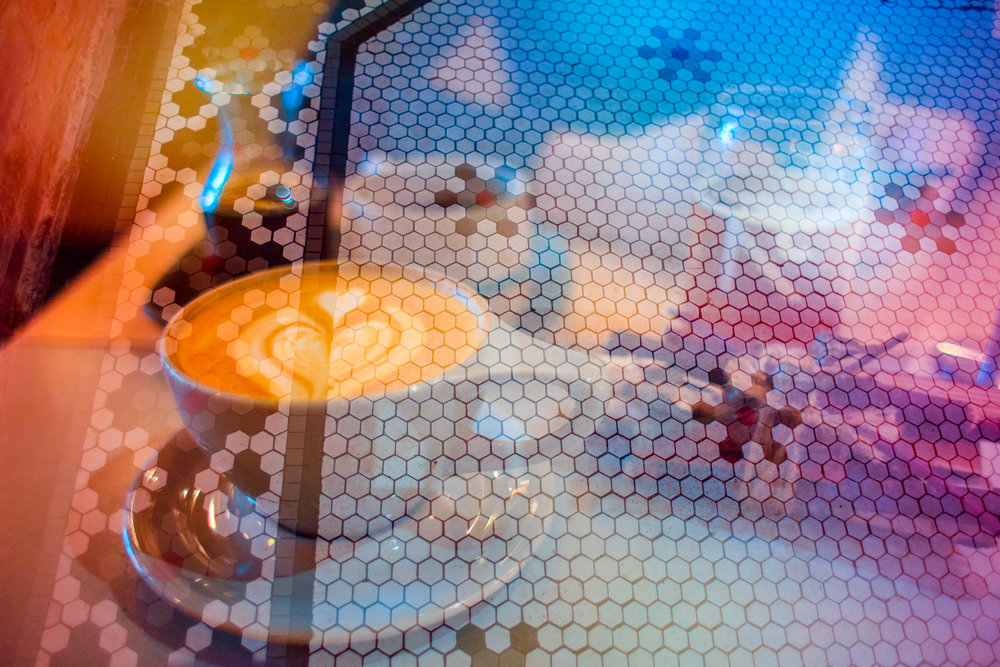 coffeeambumpLR-5.jpg