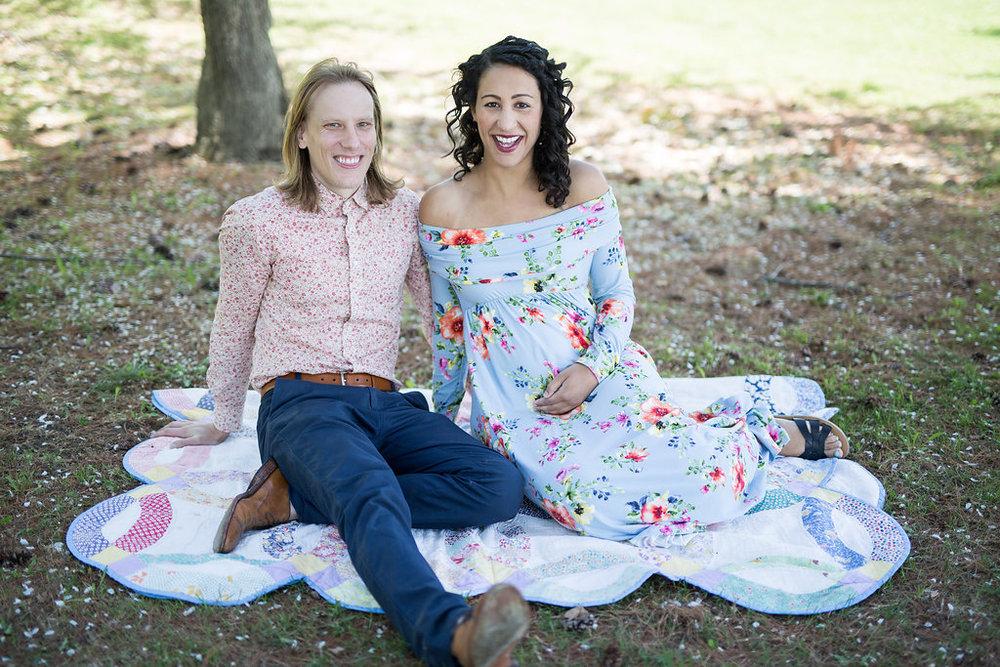 Seth&KatieMaternity-23.jpg
