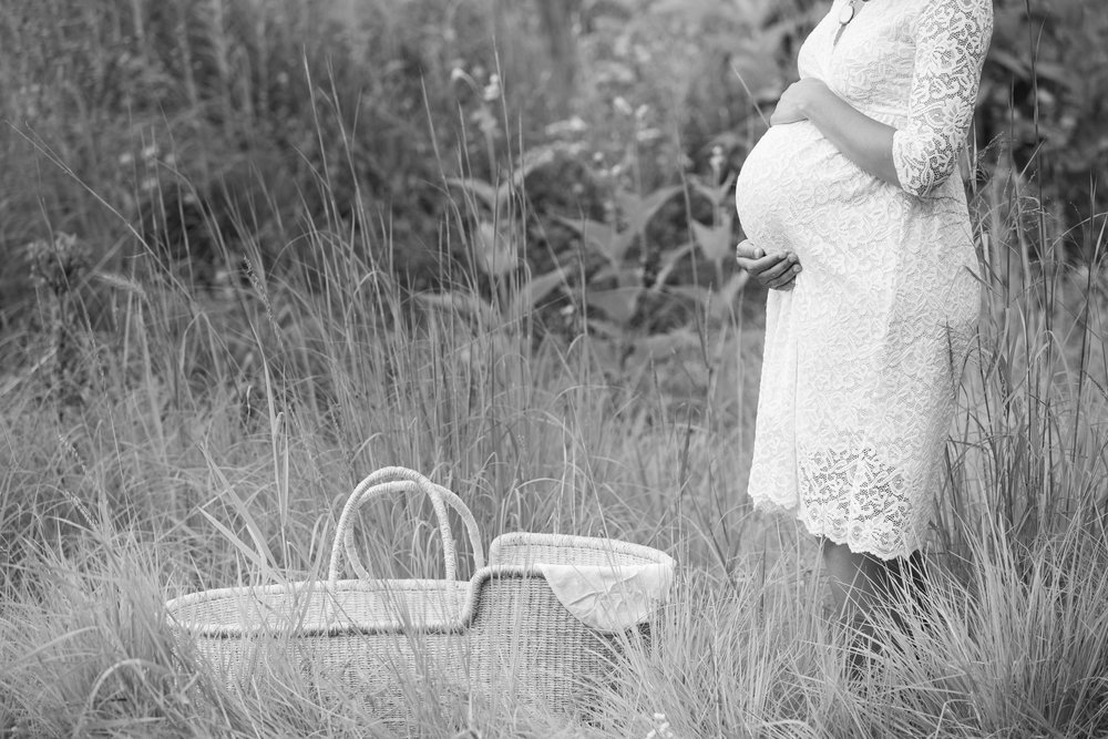 071118_KS_Maternity_190.jpg
