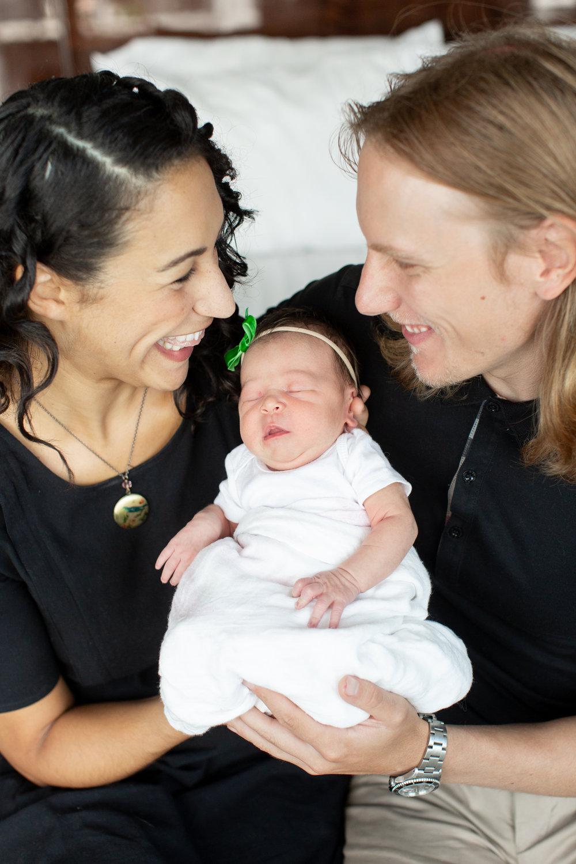 081318_BabyP_Newborn_035.jpg