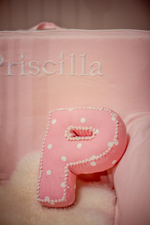 PriscillasNurseryLR-28.jpg