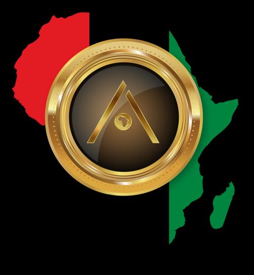 AKoin_logo