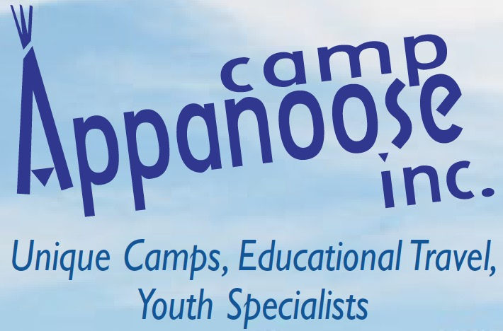 Camp Appanoose logo.jpg
