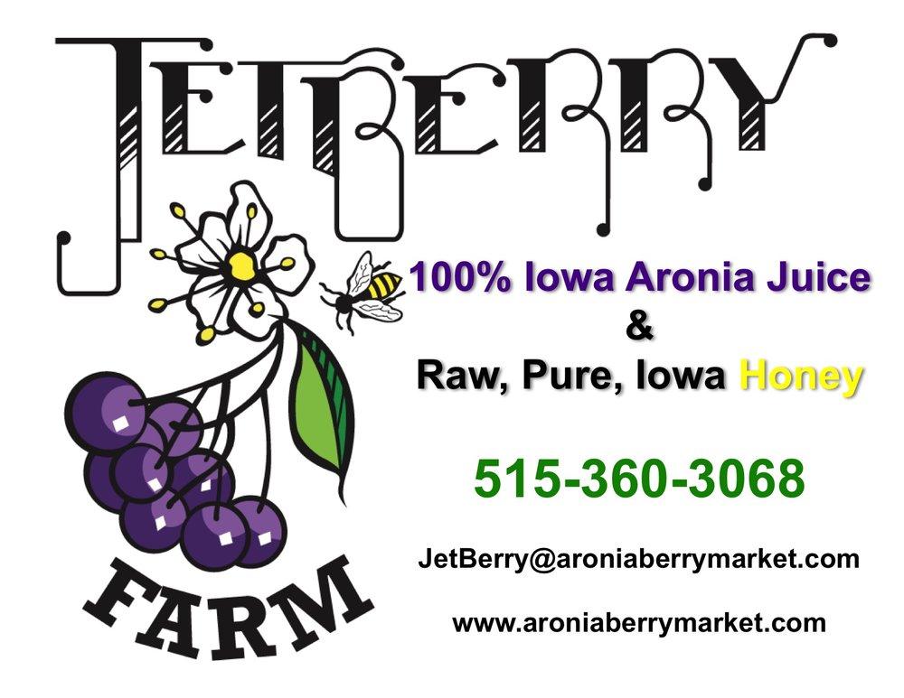 Jetberry Farm logo for WIOL.jpeg