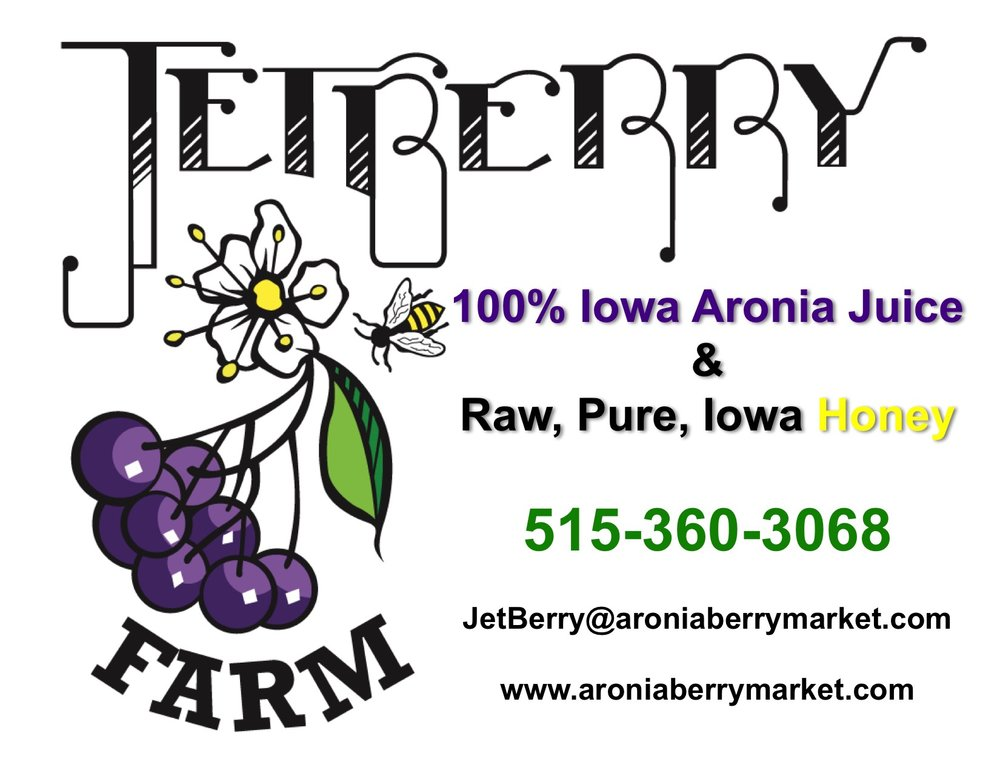 Jetberry Farm logo for WIOL.jpeg