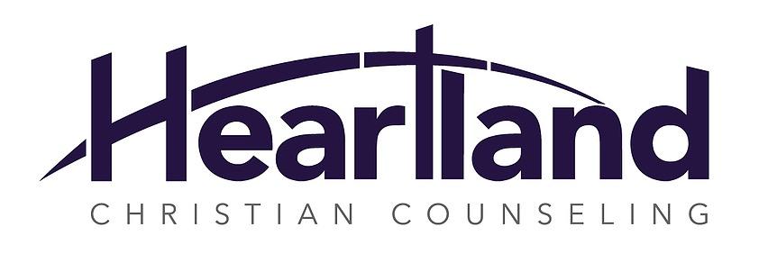 Heartland Christian Counseling logo.jpg