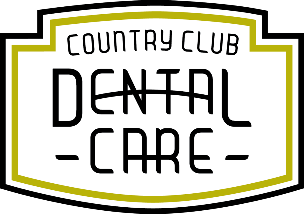 Dental Care Logo-Color.png