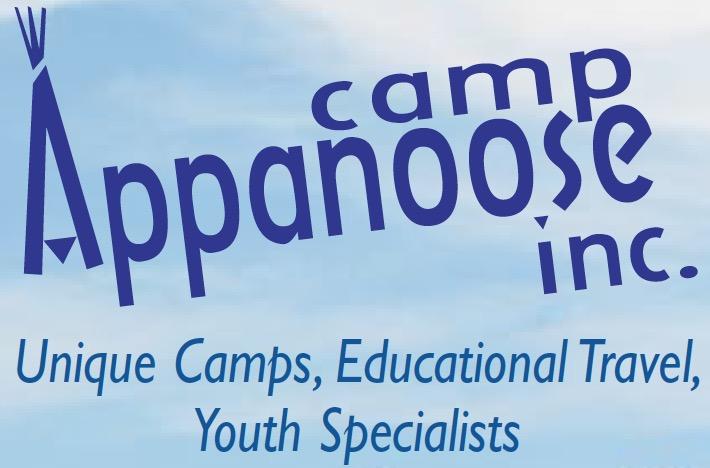 Camp Appanoose logo.jpg