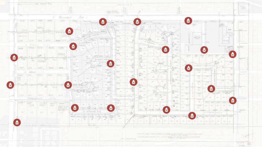 papermap_hydrant.jpg
