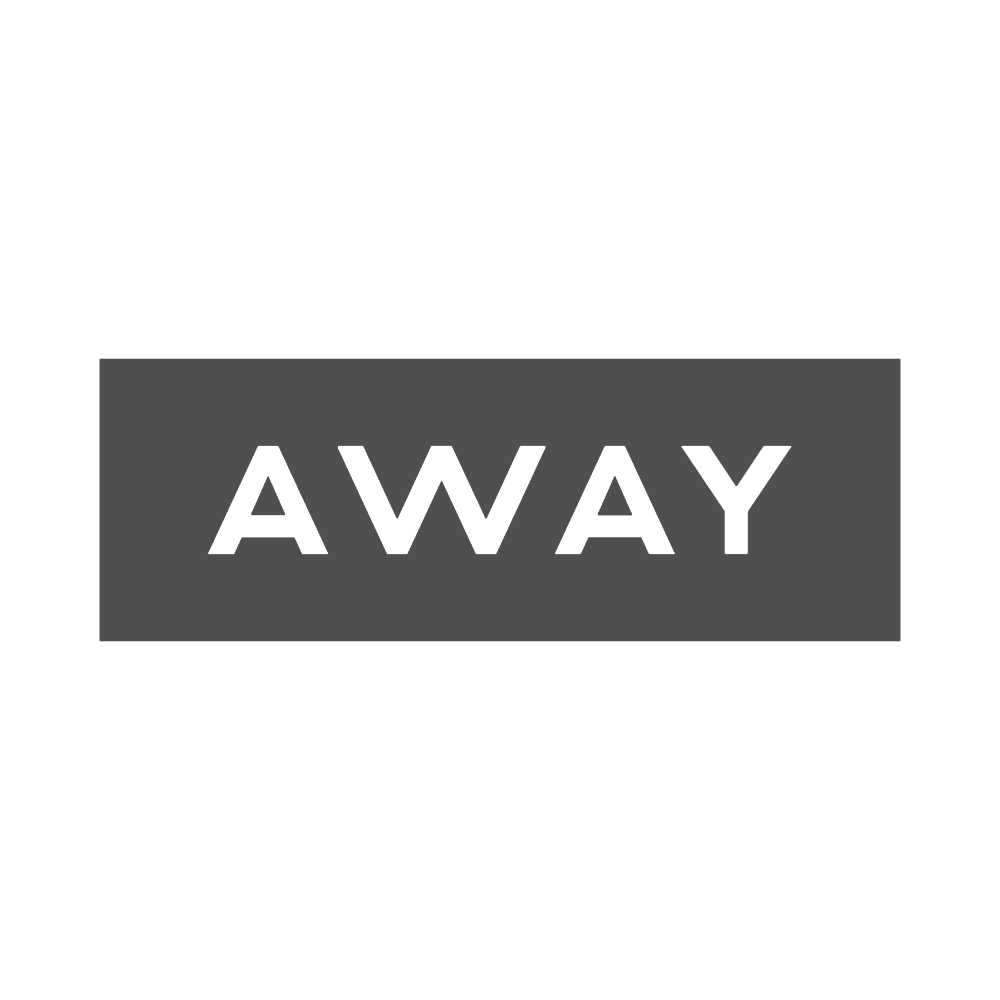 Away Logo.png