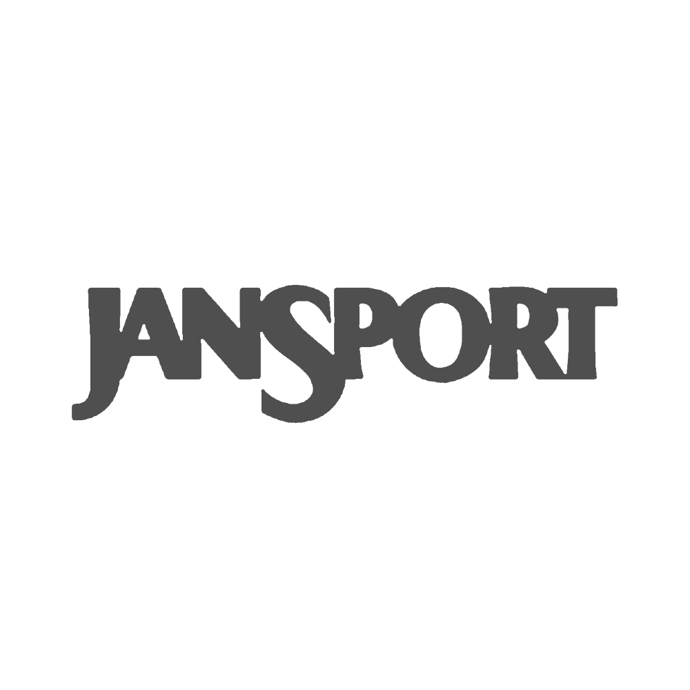 Jansport Logo.png