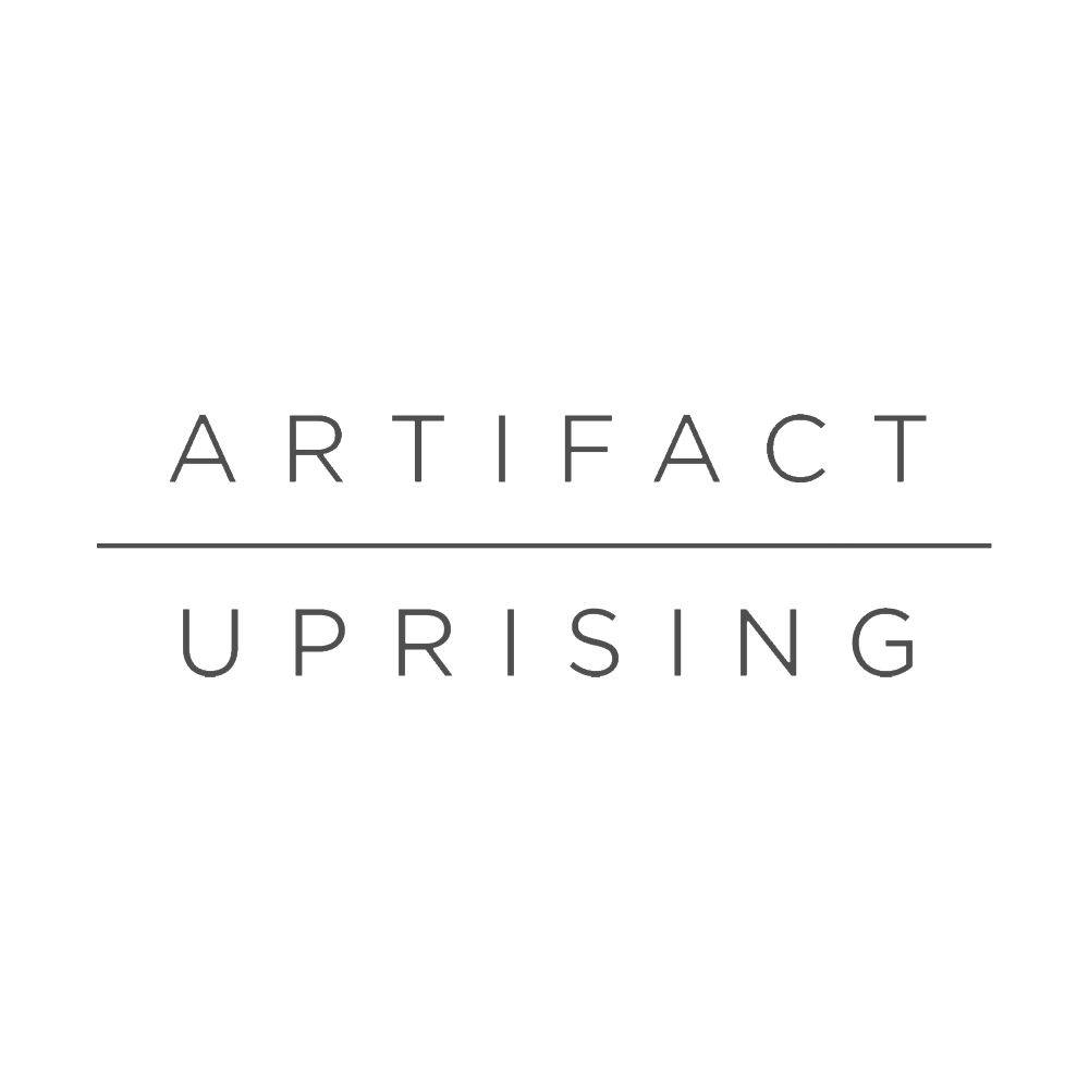 Artifact Uprising Logo.png
