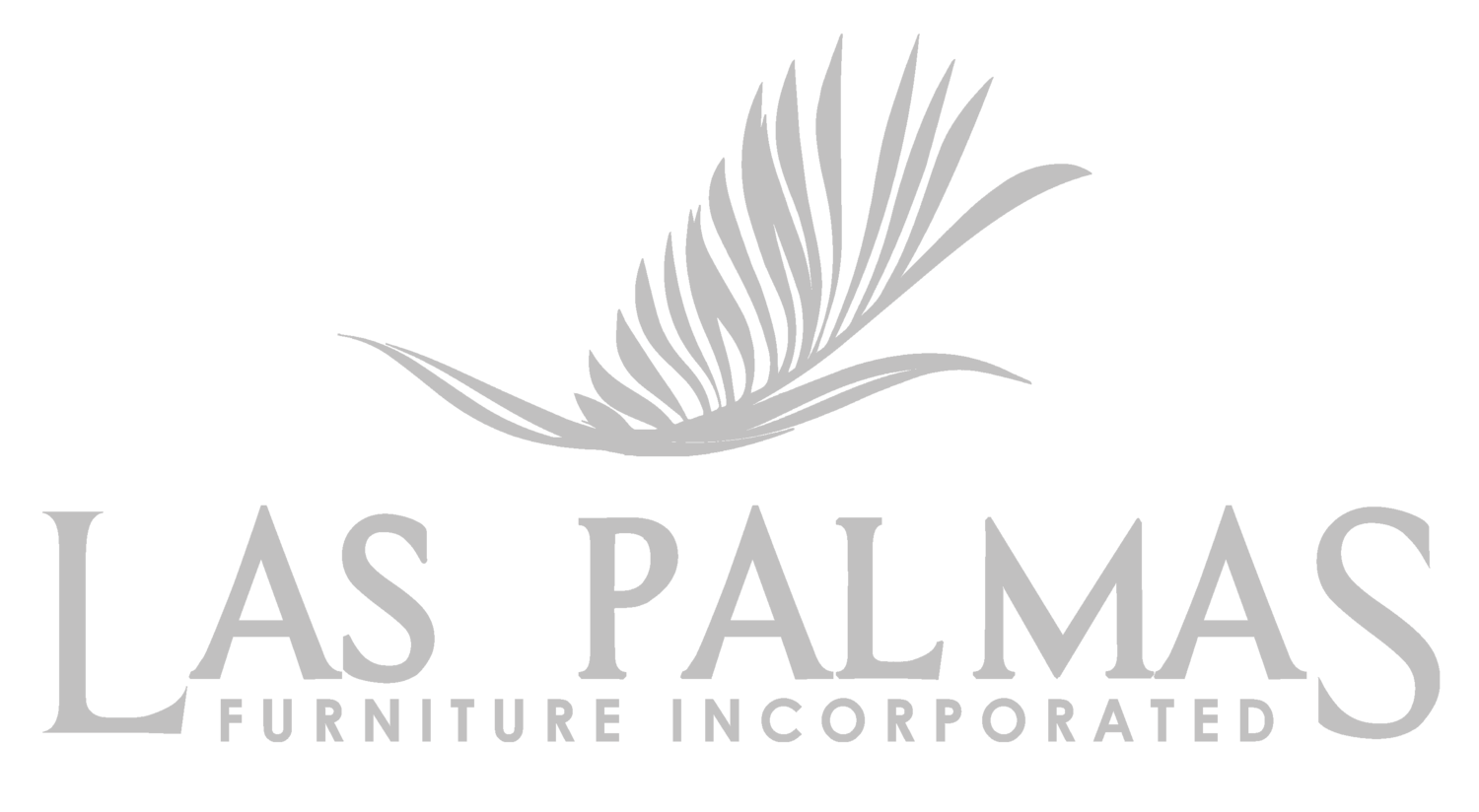 Las Palmas Furniture