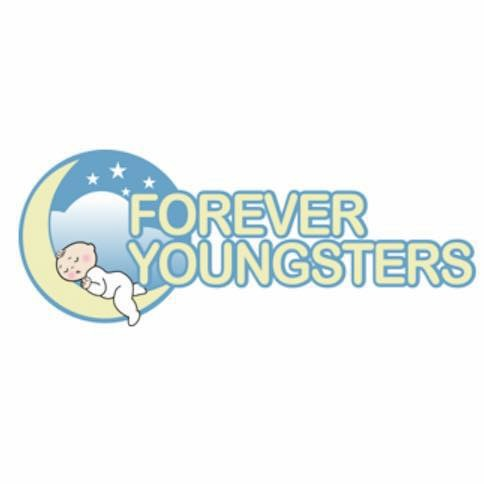 Forever Youngsters - A unique baby and kids store -