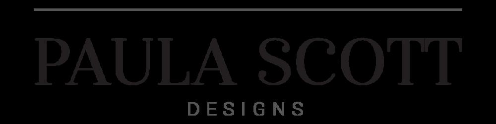 PSD_logo02_bw.png