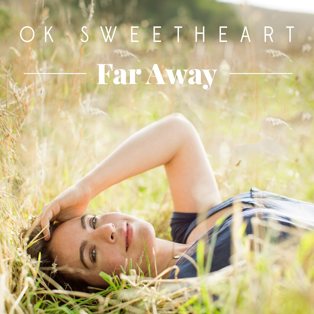 OKS_FarAway_SIngle-3.jpg