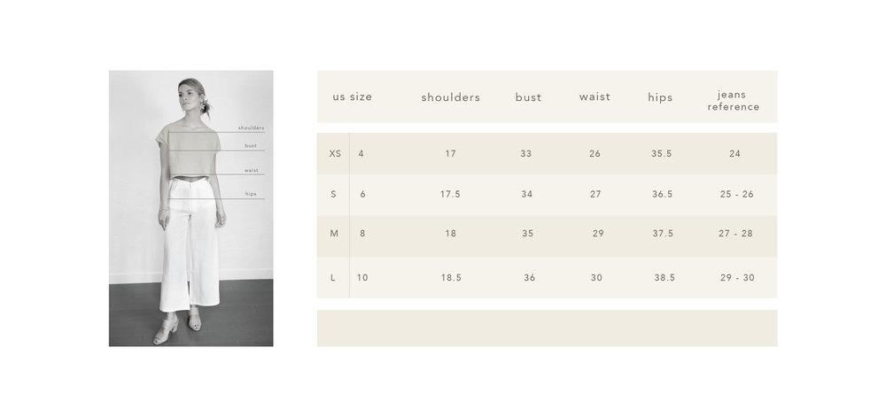 Size Chart 3 .jpg
