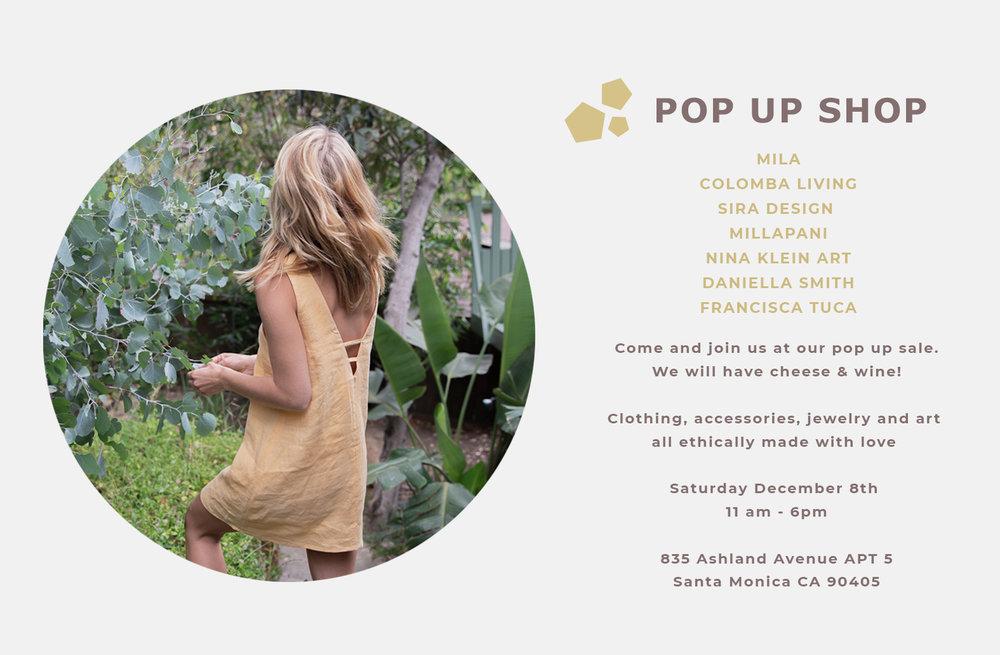 Pop Up Shop - December 8th .jpg