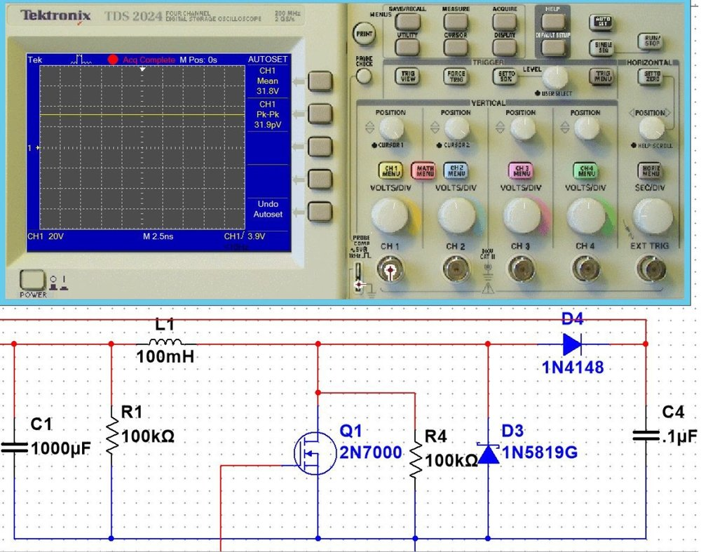 Microelectronic Circuit Design Michael Jorcke Voltage Multiplier Diagram Wiring