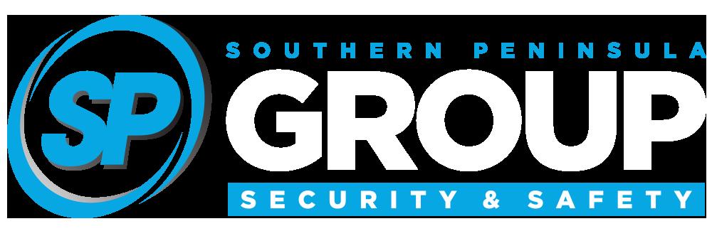 SP GROUP | Automatic Gates \u0026 Garage Doors | Mornington Peninsula  sc 1 th 128 & GROUP | Automatic Gates \u0026 Garage Doors | Mornington